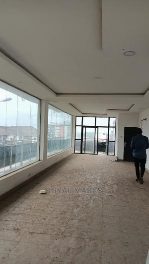 65sqm Shop/Office Space   Commercial Property For Sale for sale in Abuja (FCT) State, Wuye