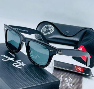 High Quality RAYBAN Sunglasses Available for Sale | Clothing Accessories for sale in Lagos State, Ajah