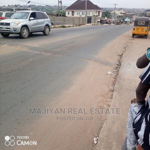 Furnished 3bdrm Bungalow in Command, Abule Egba for Sale   Houses & Apartments For Sale for sale in Lagos State, Abule Egba