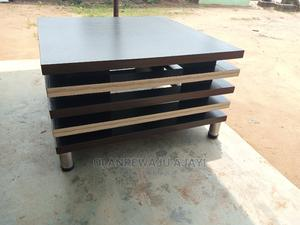 Center Table | Furniture for sale in Lagos State, Ojodu