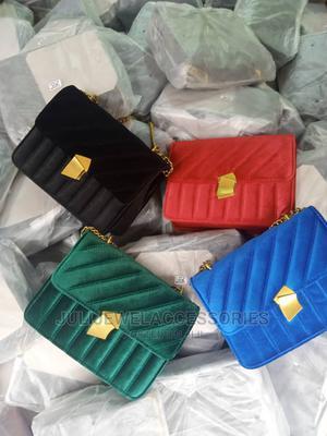 Ladies Mini Bags | Bags for sale in Lagos State, Ojo