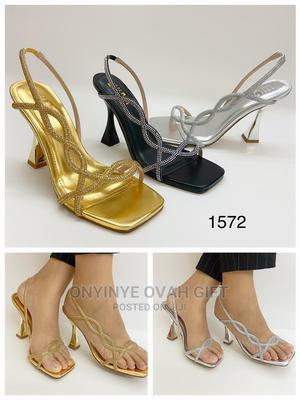 Ladies Wear   Shoes for sale in Lagos State, Lagos Island (Eko)