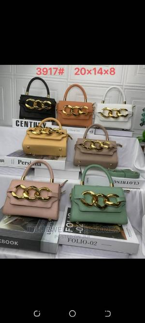 Original Zara Bag   Bags for sale in Lagos State, Ojo