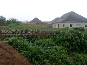 A Plot of Land at Soka, Ibadan   Land & Plots For Sale for sale in Oyo State, Ibadan