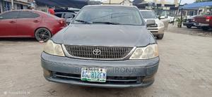 Toyota Avalon 2005 XLS Gray | Cars for sale in Lagos State, Ajah
