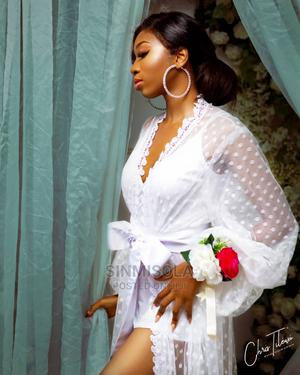 Bridal Robes | Wedding Wear & Accessories for sale in Lagos State, Agege