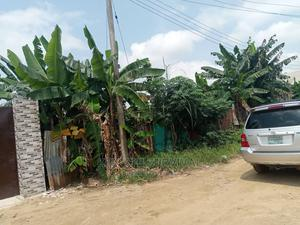 Buy and Build Land for Sale. Our Client Is in Distress Sale | Land & Plots For Sale for sale in Rivers State, Port-Harcourt