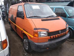 Van Bus Volkswagen   Buses & Microbuses for sale in Lagos State, Apapa