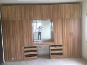 3bdrm Apartment in Mtr Garden Opic, Obafemi-Owode for Rent | Houses & Apartments For Rent for sale in Ogun State, Obafemi-Owode