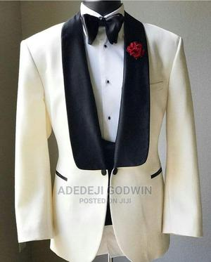 Super Star Fashion Show | Wedding Wear & Accessories for sale in Ondo State, Akungba