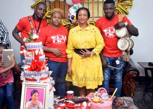 Birthday Surprises | DJ & Entertainment Services for sale in Lagos State, Alimosho