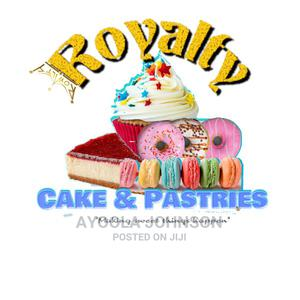 Catering and Event Services | Party, Catering & Event Services for sale in Oyo State, Ibadan