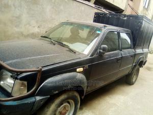 Tata B-Line 2005 Black   Cars for sale in Lagos State, Ikeja