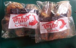 Fresh Catfish   Livestock & Poultry for sale in Ogun State, Obafemi-Owode
