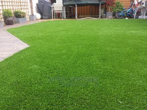 Artificial Grass   Landscaping & Gardening Services for sale in Lagos State, Ikorodu