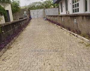 5bdrm Duplex in Magodo for Sale | Houses & Apartments For Sale for sale in Lagos State, Magodo