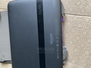 Amazon Kindle Fire 32 GB Black   Tablets for sale in Lagos State, Magodo