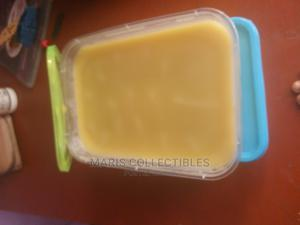 Shea Butter | Bath & Body for sale in Lagos State, Ajah