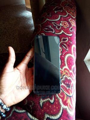 Tecno Camon 16 128 GB Black   Mobile Phones for sale in Akwa Ibom State, Uyo