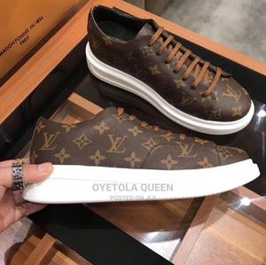 Quality Unisex Sneakers Available In Different Sizes   Shoes for sale in Abuja (FCT) State, Gwarinpa