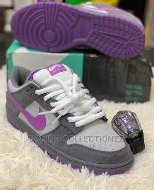 Nike Sb Dunk Low Sneaker | Shoes for sale in Lagos State, Lagos Island (Eko)