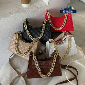Latest Fashion Bag | Bags for sale in Lagos State, Ipaja