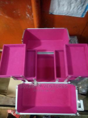 Jewelry Box | Jewelry for sale in Lagos State, Lagos Island (Eko)