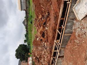 A 700 Sqm Plot for Sale at New Haven | Land & Plots For Sale for sale in Enugu State, Enugu