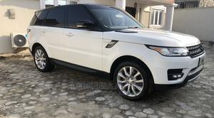 Mercedes-Benz M Class 2013 ML 350 4Matic White | Cars for sale in Lagos State, Lekki