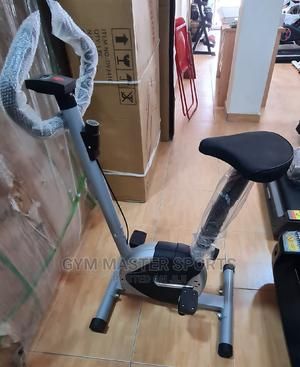 Magnetic Bike | Sports Equipment for sale in Lagos State, Amuwo-Odofin