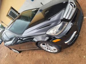 Mercedes-Benz C300 2012 Black   Cars for sale in Edo State, Benin City