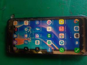 Tecno Spark Go 2020 32 GB Blue | Mobile Phones for sale in Lagos State, Ikeja