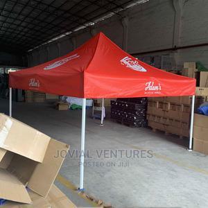 Jovial Tent   Camping Gear for sale in Lagos State, Ikorodu