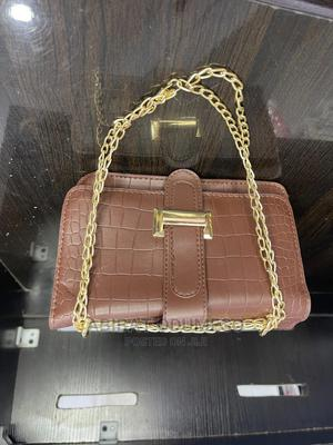 Shoulder Bag | Bags for sale in Lagos State, Ajah