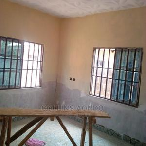 Newly Built Self Contain in Obasanjo Road | Commercial Property For Rent for sale in Abuja (FCT) State, Dutse-Alhaji