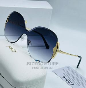 High Quality CHLOE Sunglasses Available for Sale | Clothing Accessories for sale in Lagos State, Ajah
