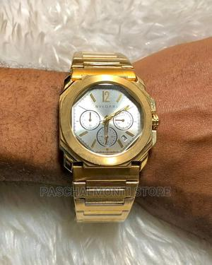 Bvlgari Watch   Watches for sale in Abia State, Aba North