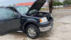 Ford F-150 2007 Black   Cars for sale in Edo State, Benin City