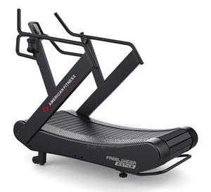 Commercial Treadmill | Sports Equipment for sale in Lagos State, Surulere