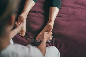 Special Package Massage | Health & Beauty Services for sale in Rivers State, Port-Harcourt