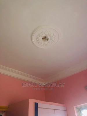 2bdrm Apartment in Uzoba for Rent | Houses & Apartments For Rent for sale in Port-Harcourt, Uzoba