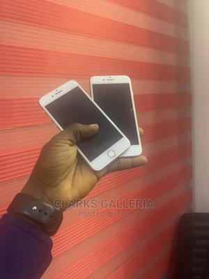 Apple iPhone 8 256 GB Gold | Mobile Phones for sale in Oyo State, Ibadan