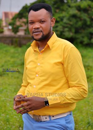 Photographer   Photography & Video Services for sale in Kaduna State, Kaduna / Kaduna State