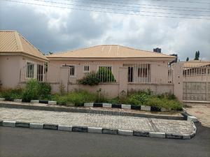 3bdrm Bungalow in Adikan Estate for Sale | Houses & Apartments For Sale for sale in Abuja (FCT) State, Gwarinpa
