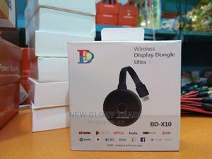 Wireless Display Dongle   Accessories & Supplies for Electronics for sale in Lagos State, Ikeja