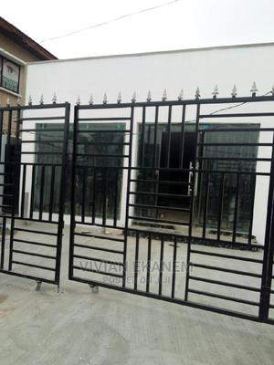 Big Shop and Office Space for Lease | Commercial Property For Rent for sale in Surulere, Aguda / Surulere