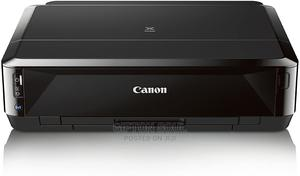 Canon Pixma Ip7240 CD Printer | Printers & Scanners for sale in Rivers State, Port-Harcourt