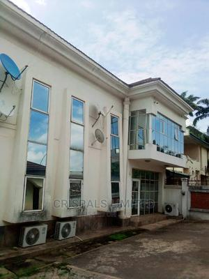 5bdrm Duplex in Apo Legislative for Sale | Houses & Apartments For Sale for sale in Abuja (FCT) State, Apo District