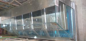Bain Marie 10 Plates | Restaurant & Catering Equipment for sale in Bauchi State, Bauchi LGA