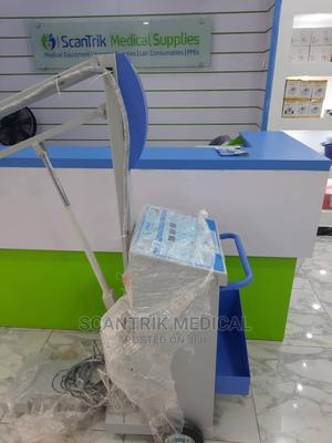 Mobile Price of X-Ray Machine Equipment for Sale | Medical Supplies & Equipment for sale in Abuja (FCT) State, Central Business District